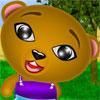 Mama Bear -