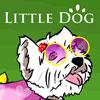 Little Dog -