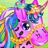 Fantasy Pony -