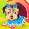 Vivians Cute Pets -