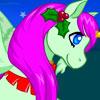 Sweet Pony -