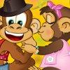 Monkey Love -