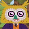 Sir Owlys Outfits -