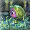 Toto In The Rain -