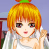 Marry Me1 -