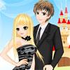 Tessas Wedding -