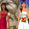 Wedding Dresses -