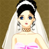 Elegant Wedding -