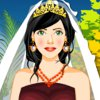 Autumn Wedding -