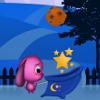 The Halloween Fairy - Halloween Dress Up Games Online