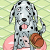 Puppy Grooming - Pet Care Games