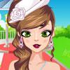 Elegant Bride Makeover - Bride Makeover Games