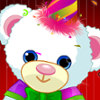 My Cute Teddy Bear - Toy Decoration Games
