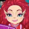 Fluffy Monsterette - Monster Makeover Game