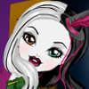 Cloetta Speletta - Bratzillas Dress Up Games