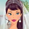 Stylish Wedding Makeover - Wedding Makeover Games