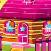 Ice Cream Factory -