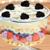 Trifle - Sara's Cooking Class Games