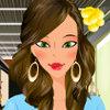 Fashionista Makeover - Supermodel Makeover Games