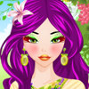 Fruitilicious Makeover - Play Fun Makeover Games Online