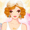 The White Bride - Play Online Bride Dress Up Games
