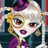 Yasmina Clairvoya - Free Bratzillaz Girl Games