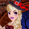 Halloween Beauty Contest - Halloween Dress Up Games To Play