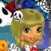 Weather Girl Dressup -