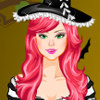Halloween Costumes 2 - Halloween Games For Girls