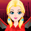 Girly Halloween Costumes - Fun Online Halloween Games