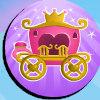 Princess Memo - Free Memory Games Online