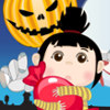 Halloween Adventure - Play Halloween Skills Games