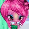 Mae Tallick - Novi Stars Dolls Dress Up Games