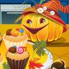 Candy Bar Cupcakes - Fun Cupcake Cooking Games