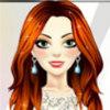 Fabulous Glitter - Makeover Games Online