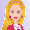 Barbi For President - Fun Barbie Dress Up Games