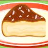 Almond Creme Caramel - Play Free Cooking Games For Girls