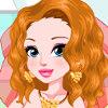 Bride's Preparation Facial - Bride Makeover Games