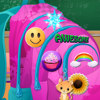 Backpack And Pencil - Play Free Decoration Games