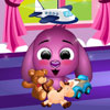 Selena And Justin Wedding - Online Justin Bieber Dress Up Games
