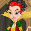 My Mirror Friend - Online Fairytale Dress Up Games