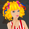 Barbie USA - Play Barbie Games Online