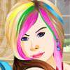 Hair Highlights - Hair Styling Games For Girls