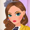Upper East Side - Best Makeover Games