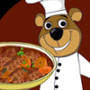 Hearty Beef Stew - Stew Cooking Games Online