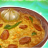 Beef And Rice - Fun Cooking Games For Girls