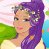 Fall Wedding - Play Wedding Dress Up Games