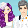 Marry Me Today - Online Wedding Games