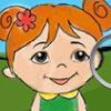 Lili's Hidden Numbers - Online Hidden Numbers Games