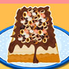 Mocha Chip Ice Cream - Ice Cream Cooking Games